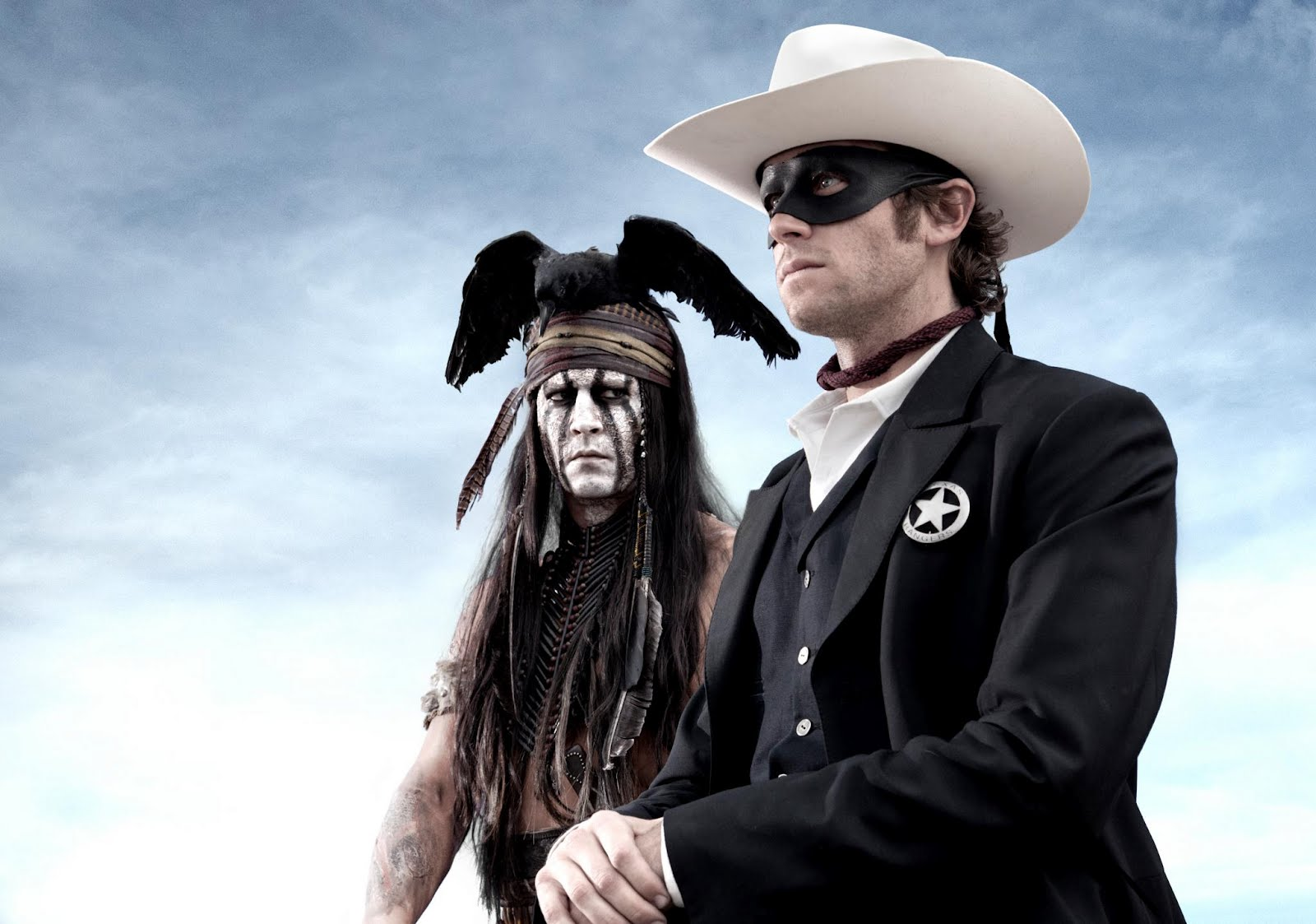 http://1.bp.blogspot.com/-sI0Ic5T89GI/T1tv_EgJLEI/AAAAAAAADAE/KHH2XdRZS-s/s1600/El-Llanero-Solitario-Disney-Imagen-Johnny-Depp-Toro-Armie-Hammer-The-Lone-Ranger.jpg