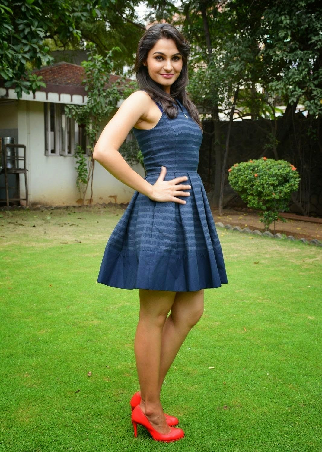 andreas hindu single women Looking for indian women or indian men in pittsburgh, pa local indian dating service at idating4youcom find indian singles in pittsburgh register now.