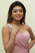 Pranitha latest Photos at Rabhasa-thumbnail-18