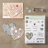 http://www.stampinup.com/ECWeb/ProductDetails.aspx?productID=140818&demoid=21860