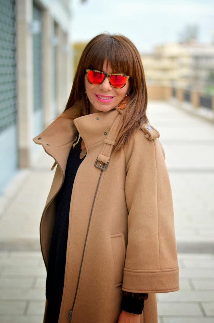 My Unique Sunglasses Don 39 T Call Me Fashion Blogger Roma