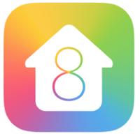 IO Launcher (Lollipop + iOS 8) Prime V 3.0