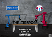 FTZ vs. Improduktiv