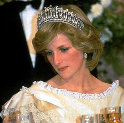 Diana Frances Spencer Princess+diana