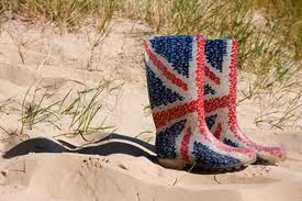 brits  Foreign and Commonwealth Office Tips For Brits Travelling Abroad This Summer