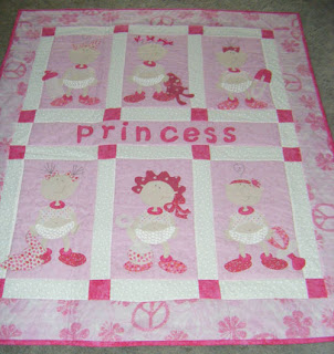 image source freequiltpatterns blogspot com freequiltpatterns blogspot