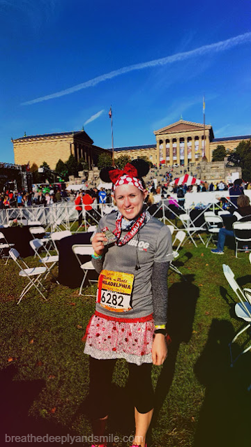 rocknroll-philly-half-marathon-2015-race2