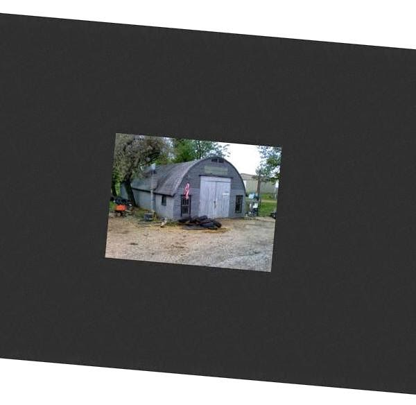 Top 10 Vst Plugins 2012