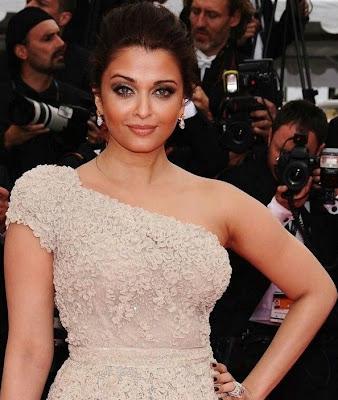 Aishwarya Rai Celebrity Picture Gallery