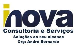 Inova Consultoria e Serviços