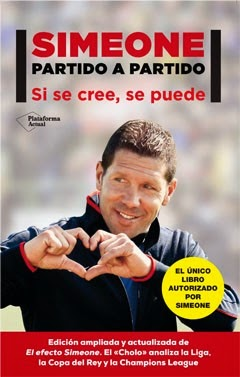 http://www.soccertranslator.com/2014/11/book-review-simeone-partido-partido-by.html