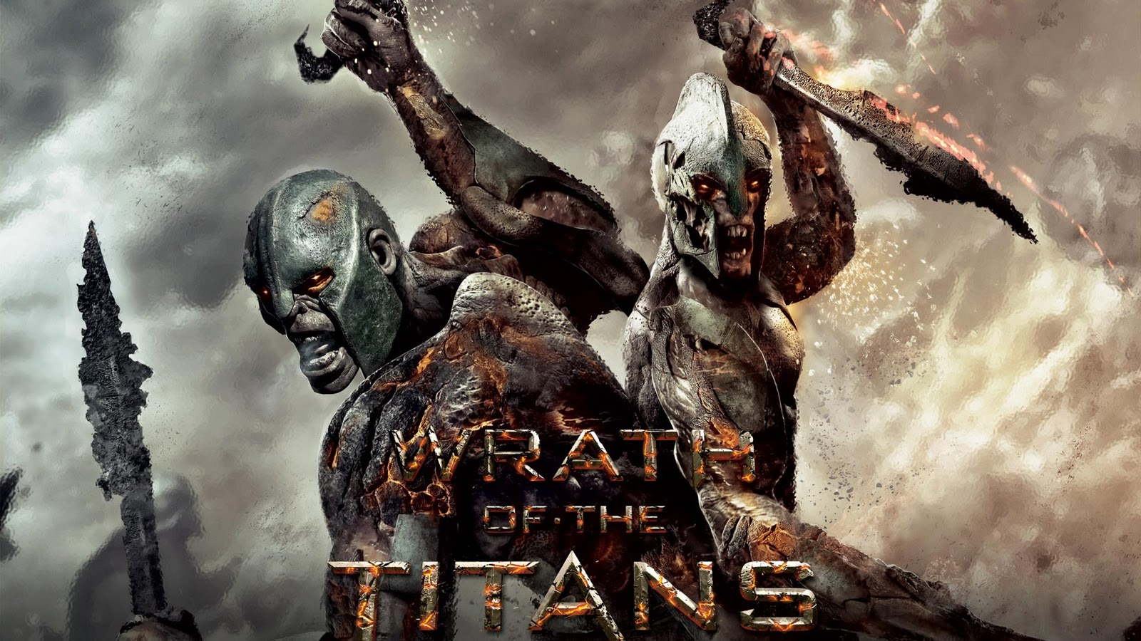 http://1.bp.blogspot.com/-sIBu6jbzGWQ/Tye7NkT22tI/AAAAAAAAAtY/bkgWdI65KHE/s1600/Wrath-of-The-Titans-Movie-Wallpaper-1080p-HD.jpg