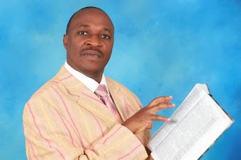 APOSTLE NDEGI AND LIVING  WATER
