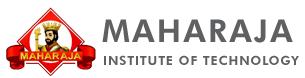Maharaja Institute of Technology-Facultyplus