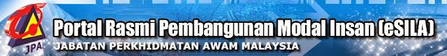 Semakan Keputusan Biasiswa JPA PIDN 2013 Ijazah Dalam Negara