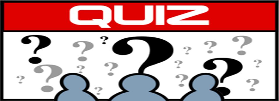 Quiz über dein Handy mit dem SMS Quiz