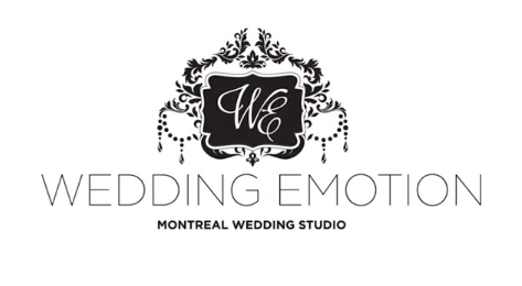 http://weddingemotion.ca/