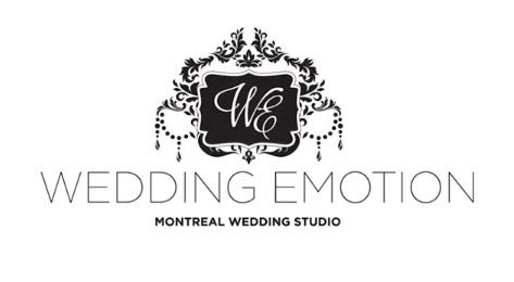 http://weddingemotion.ca/