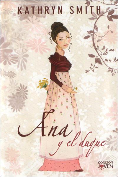Ana y el duque