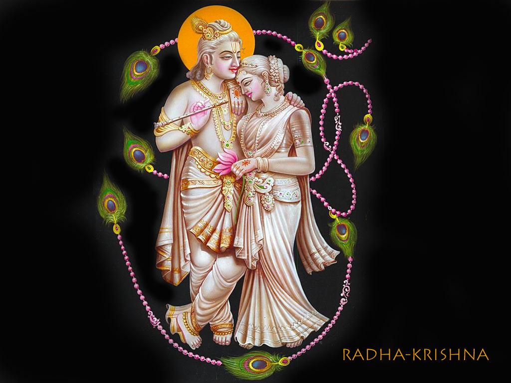 http://1.bp.blogspot.com/-sIGYjumYuOQ/UP6aZAV-LkI/AAAAAAAAEx0/QGw_4xaSi5s/s1600/radha-krishna-wallpaper-030.jpg