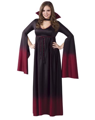 Plus Size Sally Costume Nightmare Before Christmas