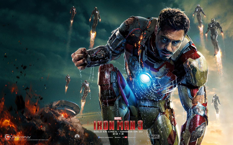 http://1.bp.blogspot.com/-sIHZbnC29SM/US69iVB1nxI/AAAAAAAAJRk/DNNam6h9X5A/s1600/Wallpaper_Iron_Man_3_1429x893_V8_Cine_1.jpg