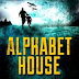 "Book Recommendation: ""Alphabet House"" by Jussi Adler-Olsen trans by Steve Schein"