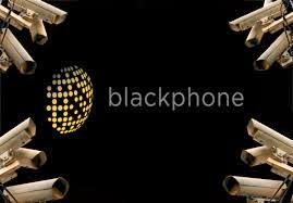 Blackphone's New PrivatOS Enhances Users' Privacy While Granting Access To Apps, Dedicated App Store to be Launched in January 2015