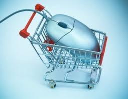 el 76% afirma haber cambiado sus hábitos de consumo