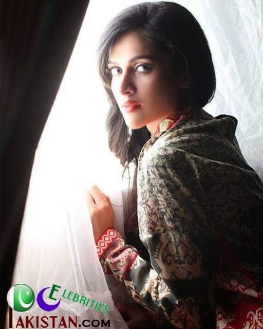 Arij Fatyma - Latest Awesome Clicks End Of 2013