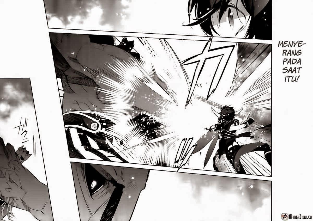Dilarang COPAS - situs resmi www.mangaku.web.id - Komik sword art online girls ops 005 - chapter 5 6 Indonesia sword art online girls ops 005 - chapter 5 Terbaru 28|Baca Manga Komik Indonesia|Mangacan