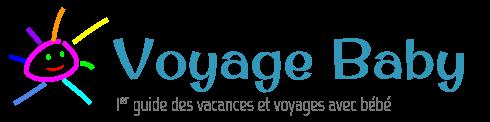 Voyage Baby
