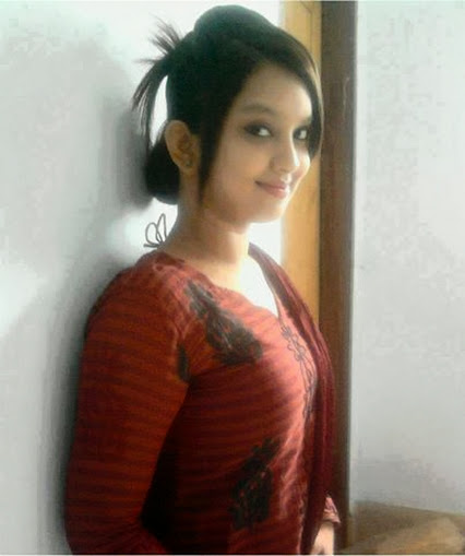 indian college escorts ava escort