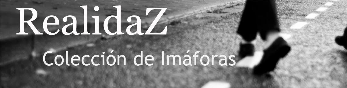 RealidaZ