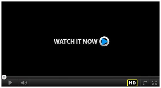 France vs Germany Live Stream Player