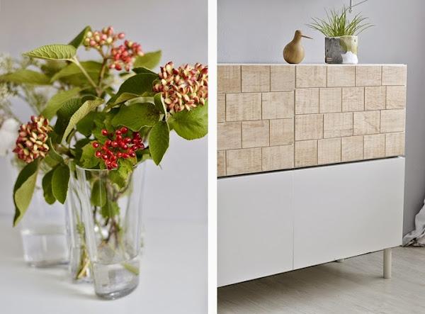 Besta ikea decorar tu casa es - Ikea salones besta ...