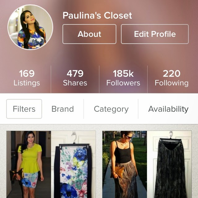 my poshmark closet, blogger poshmark closet, san diego blogger, san diego fashion blogger closet, san diego fashion blogger