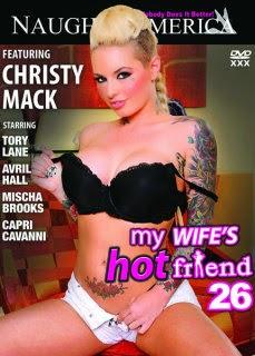 http://www.cimaegy.com/2015/05/Show-the-new-WRX-film-My-Wifes-Hot-Friend.html