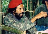 Kronologis Konflik 2004 - 2008 di Timor Leste