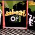 DABEAT ¿Quien recuerda este programa bogotano?