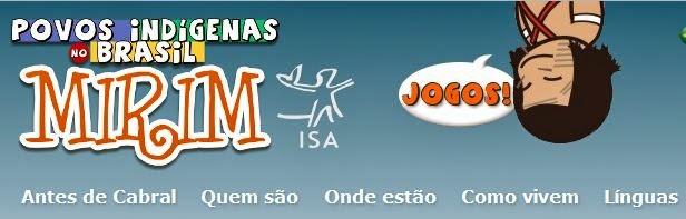 http://pibmirim.socioambiental.org/jogos