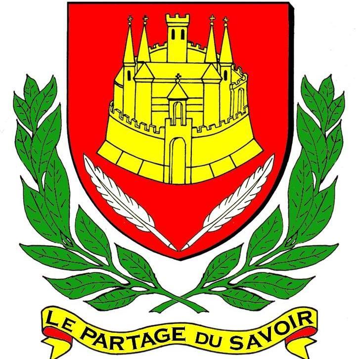 Le site de la Société philomathique de Verdun