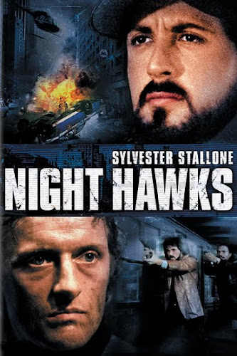 Poster Of Nighthawks 1981 Full Movie Download 300MB In Hindi English Dual Audio 480P ESubs Compressed Small Size Pc Movie