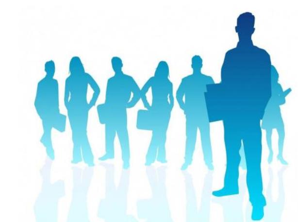 Jadwal Job Fair dan Bursa Kerja Mei-September 2014