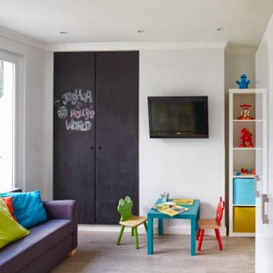 amenajari, interioare, decoratiuni, decor, design interior , bucatarie, culoare, living,