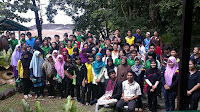 KEM A-TEAM POLI MUKAH