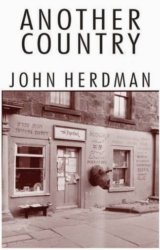 Another Country by John Herdman