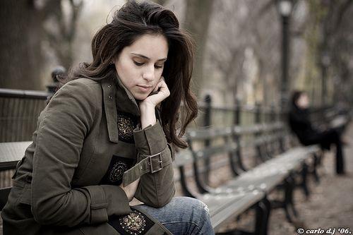 Tipe-tipe Wanita Yang Dibenci Pria [ www.BlogApaAja.com ]