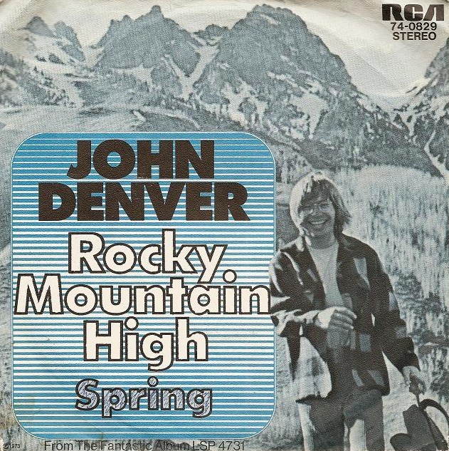 john-denver-rocky-mountain-high-rca-vict