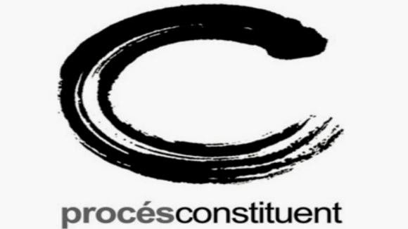 Procés Constituent